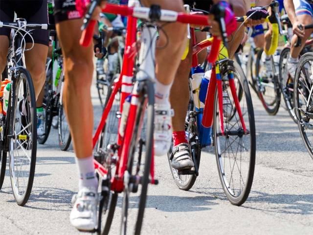 La Vuelta Ciclista a España pasa por Lleida