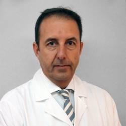Dr. Josep Antoni Cardona Torres, Oftalmòleg en Oftalmologia