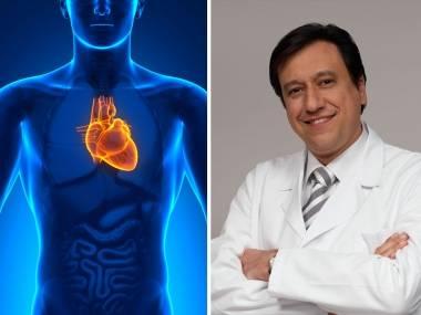 Los nuevos servicios de Cardiología evitan 163 traslados a Barcelona