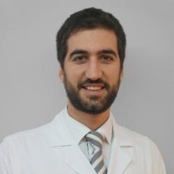 Dr. Ignacio Gómez Martín