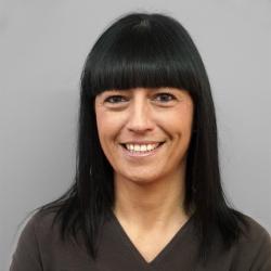 Sra. Sònia Pociello Rabasco, Esteticista en Bellesa