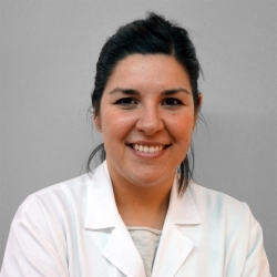 Dra. Laura Minguell Domingo, Pediatra en Pediatría
