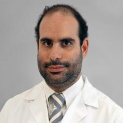 Dr. José Vicente Hervás García
