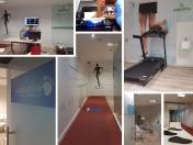 Nou espai de Podologia Podoactiva