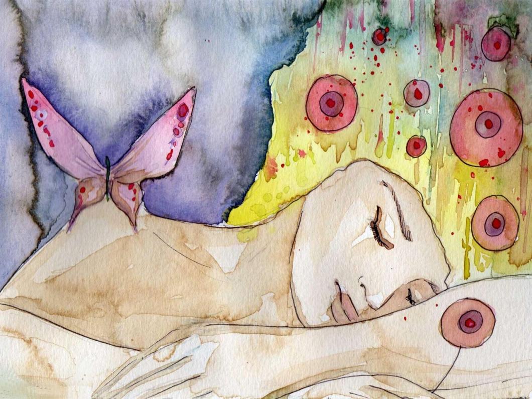 El somni i la seva relació amb la fibromiàlgia