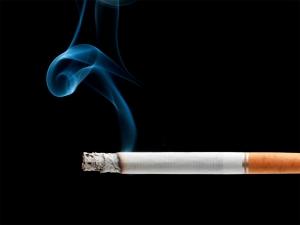 L'ús i abús del tabac