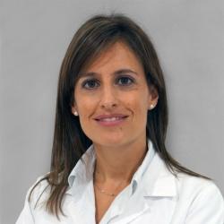 Sra. Cristina Muniesa Royo