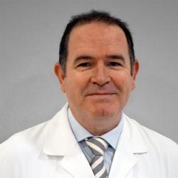Dr. Javier Medrano Juárez, Ginecólogo en Ginecología y Obstetricia