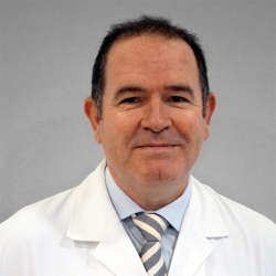 Dr. Javier Medrano Juárez, Ginecólogo en Ginecología