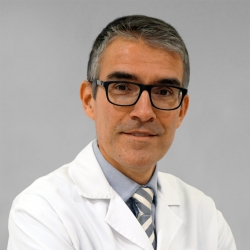 Dr. Ricard Rosell Polo