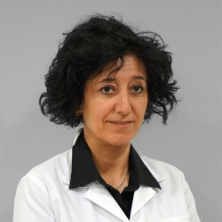 Dra. M. Teresa Antorn Santacana, Ginecòloga en Obstetrícia