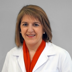 Dra. Maria José Pelegay Escartín, Ginecóloga en Obstetricia