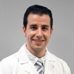 Dr. Jaume Pelegrí Gabarró, Uròleg en Urologia. Andrologia
