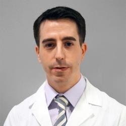 Dr. Ramon Bascompte Claret