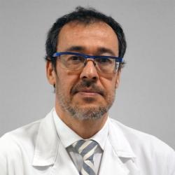 Dr. Pedro Campo Pisa, Dermatòleg en Dermatologia i Venerologia