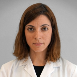 Dra. Diana Boj Carceller