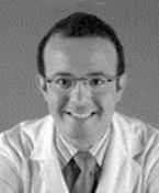 Dr. José Manuel Pérez