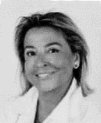 Dra. Helena Biosca