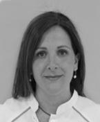 Pilar Alarcón