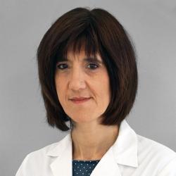 Dra. Teresa Guilera Lladós