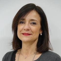 Sra. Carolina Ribelles Prunés