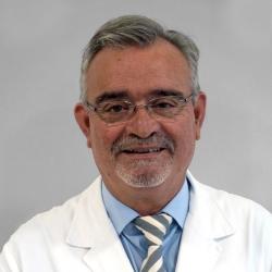 Dr. Manel Peremiquel Lluch, Metge Analista en Laboratori anàlisis