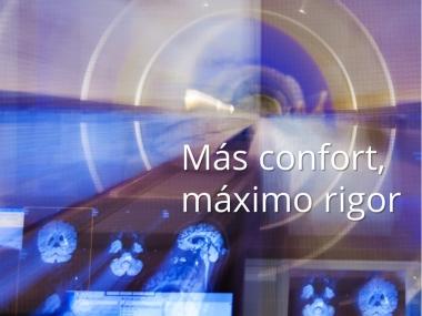 rm-confort-rigor