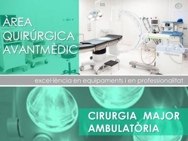 area-quirurgica-cat
