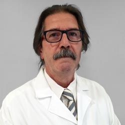 Dr. Xavier Miralbés Casterá, Metge de família en Medicina general i Familiar i Comunitària