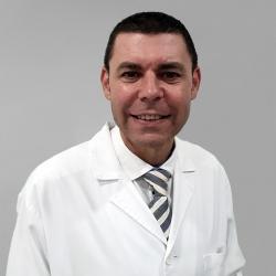 Dr. Jordi Bosch Sanz, Metge general en Medicina Biològica Integrativa i Medicina general i Familiar i Comunitària