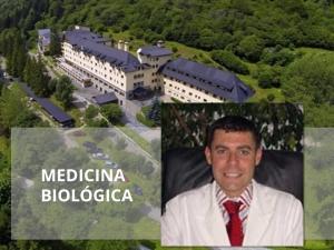 medicina biologica dr bosch-cast