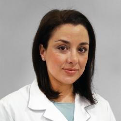 Dra. Maria Magdalena Turmo Fernández