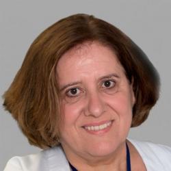 Dra. Marina Pardina Solano, Profesional en ninguna o en más de una categoria/revisar en URDI – Radiologia