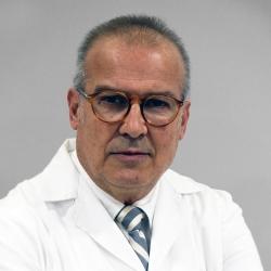 Dr. Josep Manel Casanova Seuma, Dermatólogo en Dermatología