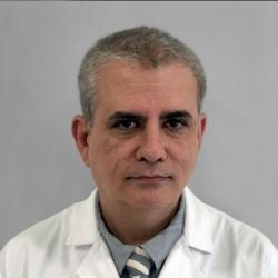 Dr. Leopoldo Manuel Lage Canedo, Digestólogo en Digestología. Endoscopia digestiva