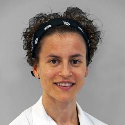 Dra. Marta Bonjorn Martí, Traumatóloga en Traumatología y Cirugía Ortopédica