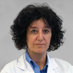Dra. Mª Teresa Antorn Santacana, Ginecóloga en Obstetricia