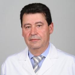 Dr. Carles Gatius Tonda, Pediatre en Pediatria