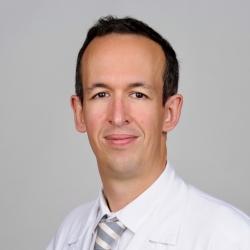 Dr. Jordi Colomina Morales, Traumatòleg en Traumatologia i Cirurgia Ortopèdica