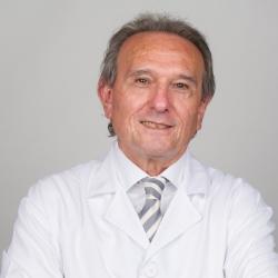 Dr. Xavier Fabregat Traguany, Ginecólogo en Ginecología