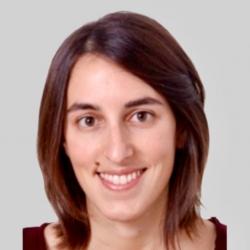 Dra. Natàlia Martí Poch, Ginecóloga en Obstetricia