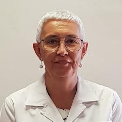 Dra. Teresa Farré Llanes, Médico ecografista en Ginecología