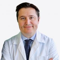 José Víctor Alfaro Santafé, Podólogo en Biomecánica de la marcha