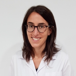 Dra. Natàlia Martí Poch, Ginecóloga en Ginecología y Obstetricia