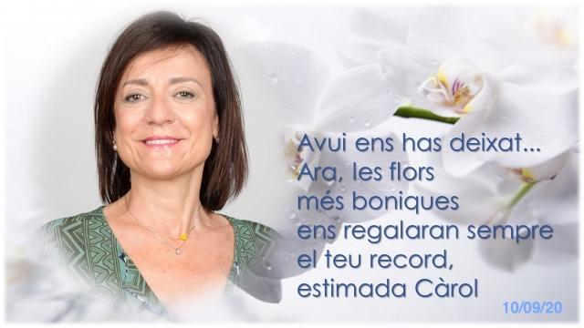 Càrol Ribelles_cat-10-09-20