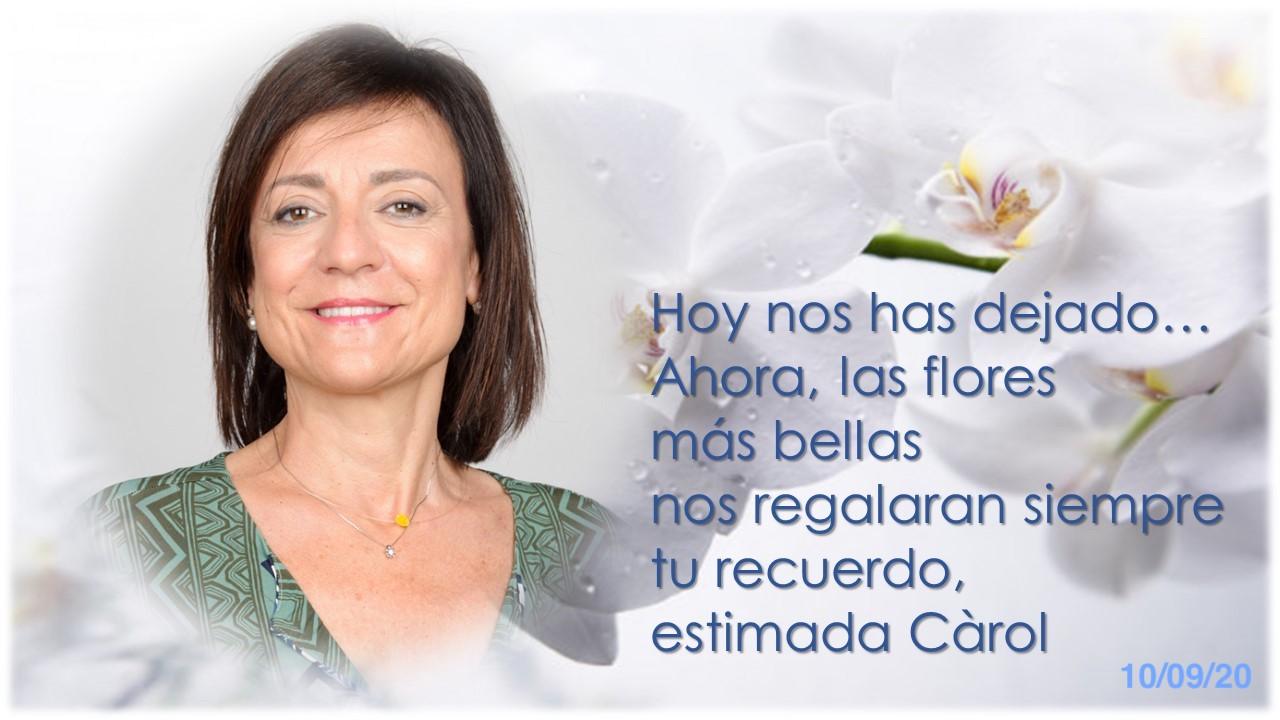 Carol Ribelles_cast-10-09-20