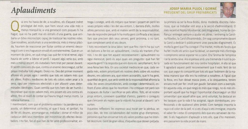 2020-09-27-Escrit-Josep-M.-Pujol
