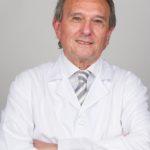 Dr. Xavier Fabregat Traguany