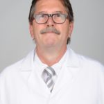 Dr. Xavier Miralbés Casterá