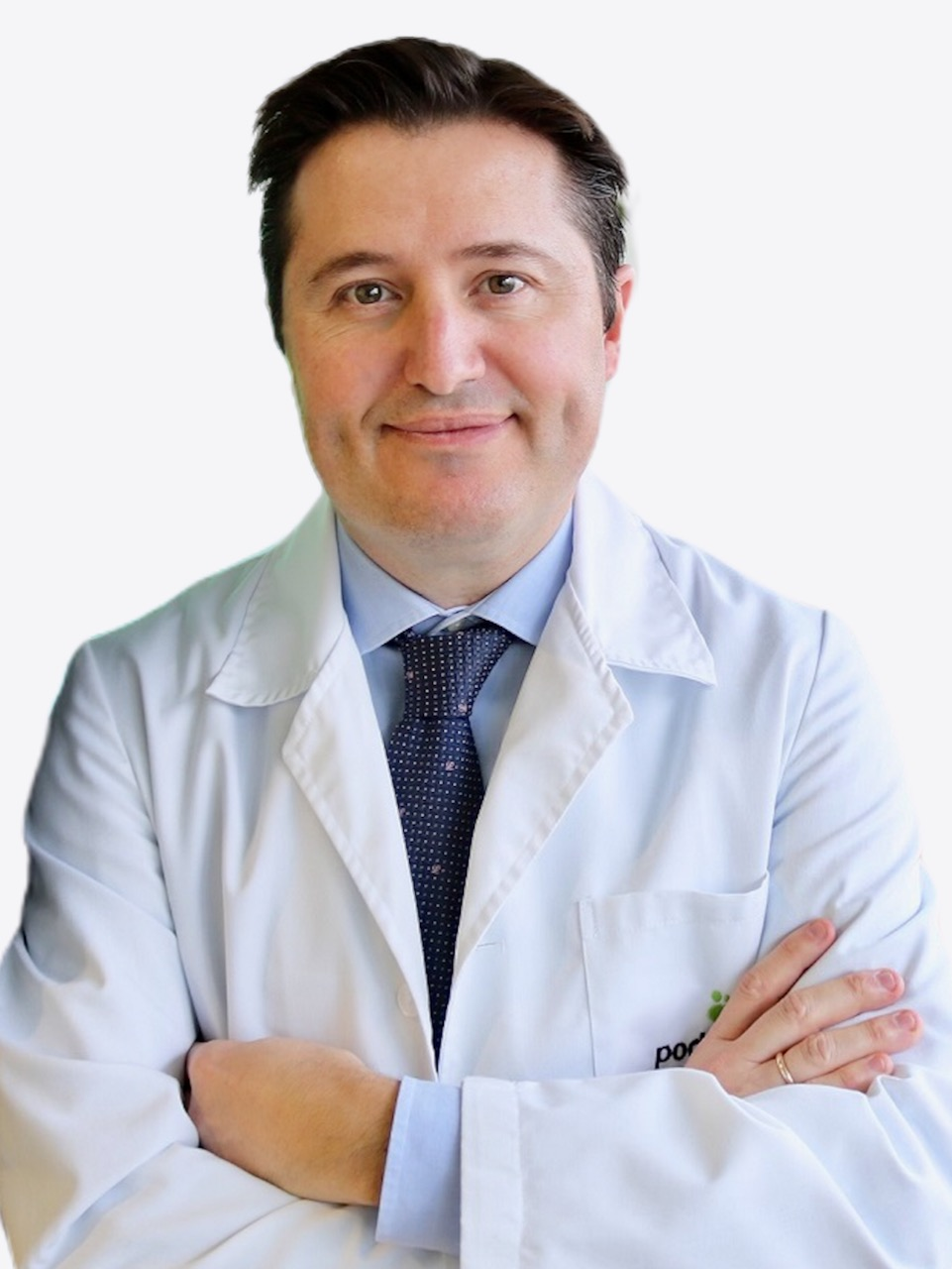 José Víctor Alfaro Santafé